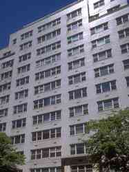 525 East 82nd Street, 5E, Other Listing Photo