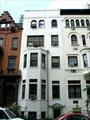27 West 82nd Street, Apt. 3a, Upper West Side