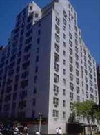 Photo of 135 East 83rd Owner