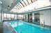 171 East 84th Street, PROF, Pool