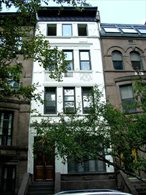 Photo of 333 West 84th Street