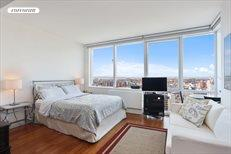 66 Rockwell Place, Apt. 24G, Fort Greene