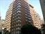 35 East 85th Street, 3A, Bathroom