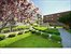 438 12th Street, 6D, European Courtyard