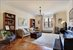 225 Eastern Parkway, 3E, Elegant living spaces...