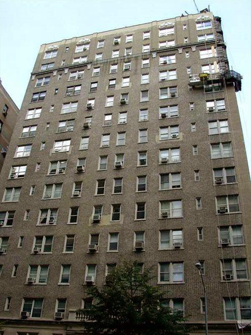 145 West 86 Street