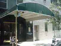 55 East 87th Street, Carnegie Hill