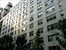 55 East 87th Street, 1F, Building Exterior