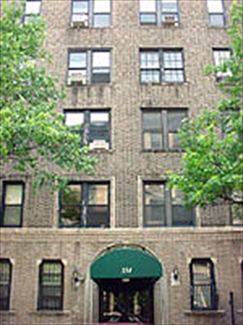 New York City Real Estate | View West 87th Street | room 11