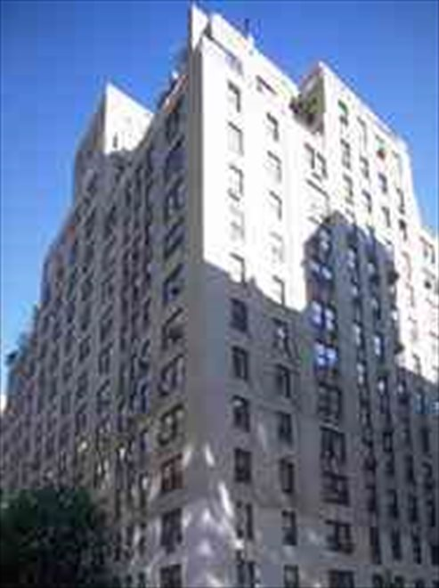 40 East 88 Owners, Apartment Building | View 40 East 88th Street | room 1