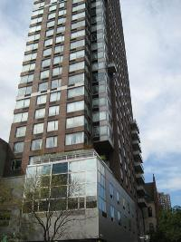 360 East 88th Street, 2D, Other Listing Photo
