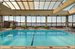 45 East 89th Street, 37CD, Heated pool