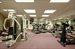 100 West 89th Street, 4D, Fully Equiped Free Health Club