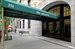 251 West 89th Street, 9F, Main Entrance