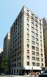 251 West 89th Street, 4E, Other Listing Photo
