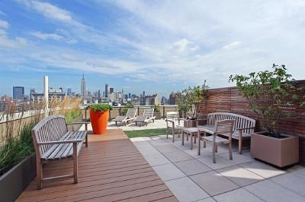 New York City Real Estate | View East 9th Street | room 12