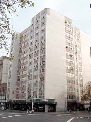 Photo of 69 West 9th Street