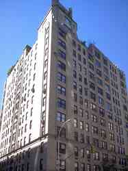 Photo of 21 East 90 Apts Cor