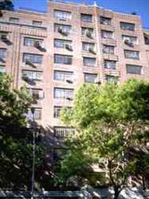 New York City Real Estate | View 35 West 90th Street, #4G | room 7