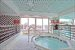 250 West 90th Street, PH1D, Roof Top Jacuzzi