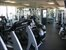 250 West 90th Street, 9D, Well Maintained Fitness Room