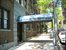 166 East 92nd Street, 6G, Building Exterior