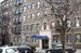 166 East 92nd Street, 3G, Building Exterior