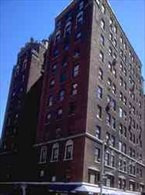 Photo of 150 East 93rd Corp