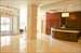 345 East 93rd Street, 30K, Gorgeous, new lobby