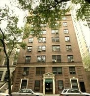 Photo of 46 W 95th Street Owners Corp.