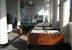 275 West 96th Street, 5I, Party Room Area