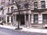 9 East 97th Street, 5D, Building Exterior