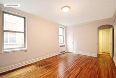 225 Park Place, Apt. 1A, Prospect Heights