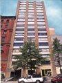 386 Columbus Avenue
