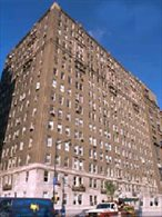 Photo of 65 Central Park West