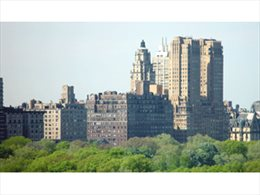Photo of 103 Central Park We