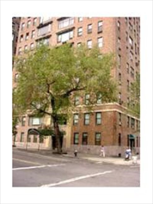New York City Real Estate | View 130 East End Avenue, #1B | room 4