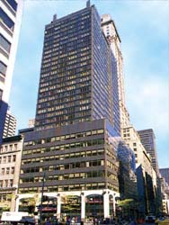 Photo of Fifth Avenue Tower