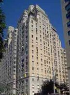 Photo of 870 Fifth Avenue Co