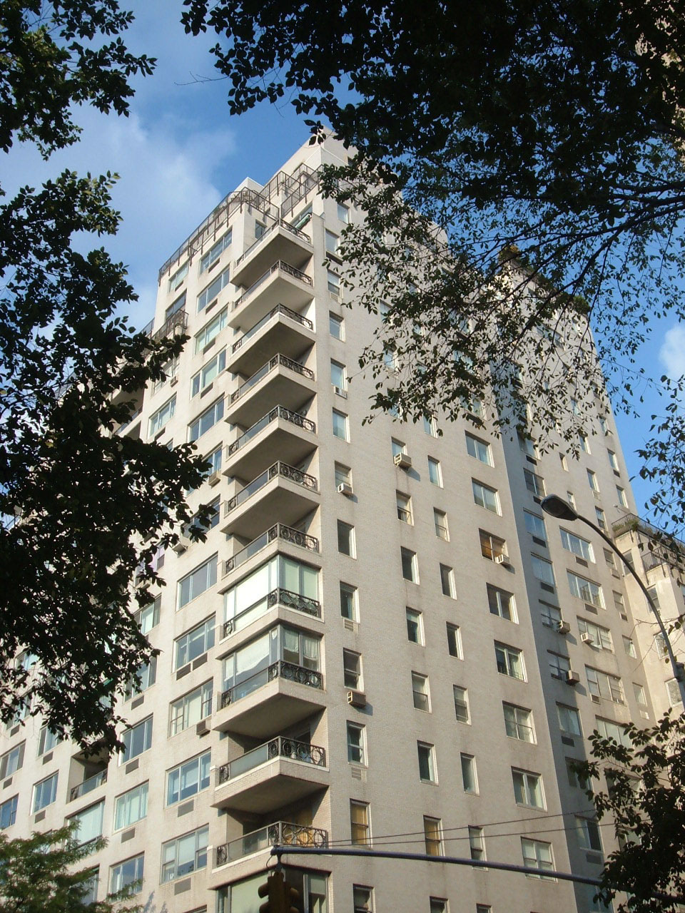 923 Fifth Avenue, 14A, Other Listing Photo