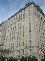Photo of 1016 Properties Inc