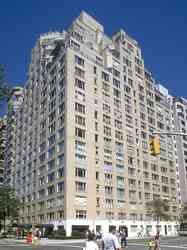 1050 Fifth Avenue, STE1, Building Exterior