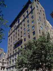 1107 Fifth Avenue, 2S, Other Listing Photo