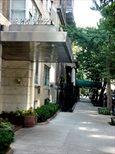 7 Lexington Avenue, Apt. 2H, Gramercy