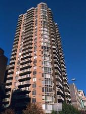 50 Lexington Avenue, 15G, View