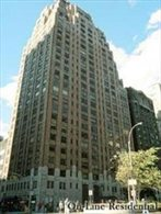 Photo of 10 Park Ave Tenants