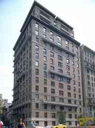 525 Park Avenue, 10D, Other Listing Photo