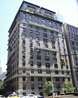 Photo of 525 Park Ave Condo