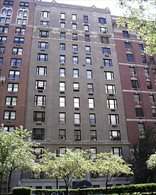 Photo of 565 Park Ave