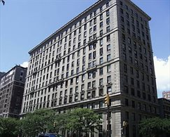 Photo of 580 Park Ave